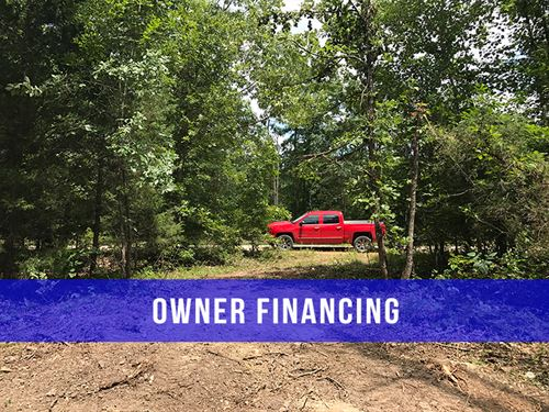 $500 Down On 8 Acres, Site : Birch Tree : Shannon County : Missouri
