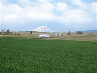 Plan & Build For Your Future : Goldendale : Klickitat County : Washington
