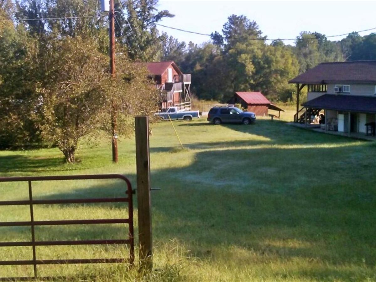 Superb Rockingham County Nc Acreage Farm For Sale Reidsville Rockingham County North Carolina Interior Design Ideas Tzicisoteloinfo