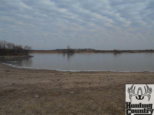 2000 Acres M/L, Kingman County : Kingman : Kansas