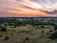 Moore Mountain Ranch : Clifton : Bosque County : Texas