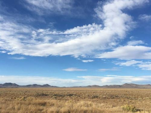 11 Beautiful Acres In San Luis : San Luis : Costilla County : Colorado
