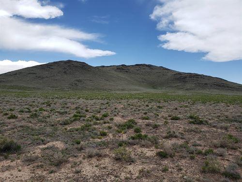 Garcia Ranch at Antonito : Antonito : Conejos County : Colorado