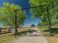 Brown Equestrian Ranch : Bayfield : La Plata County : Colorado