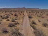 Stoddard Valley Atv Mecca : Barstow : San Bernardino County : California