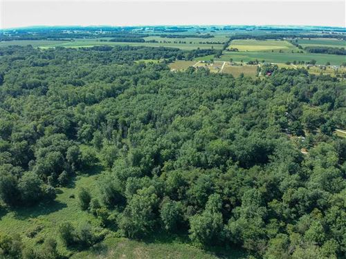 Land For Sale-Fulton County, In-Gr : Rochester : Fulton County : Indiana