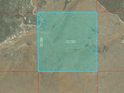 40.42 Acres In Humboldt County, Nv : Battle Mountain : Humboldt County : Nevada