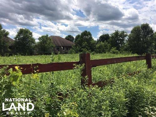 17325 Pioneer Tr, Eden Prairie DE : Eden Prairie : Hennepin County : Minnesota