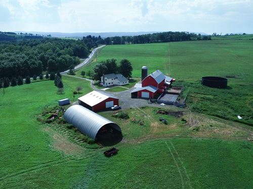 new York Farms for Sale, Farmland for Sale : FARMFLIP