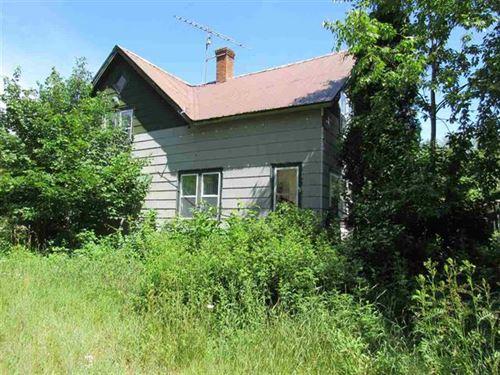 6700 Rousseau Rd, Greenland 1116840 : Greenland : Ontonagon County : Michigan