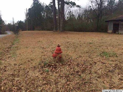 9 Prime Acres, Adjoining High Scho : Hokes Bluff : Etowah County : Alabama