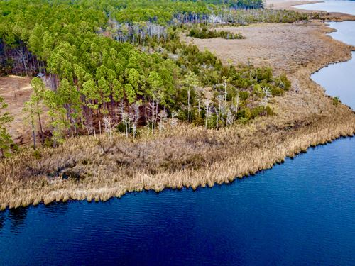 Riverfront Property In New Bern, Nc : New Bern : Pamlico County : North Carolina