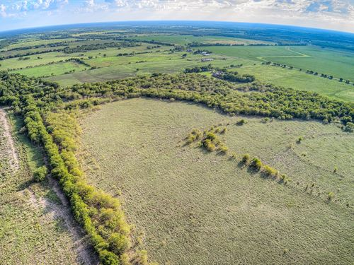 Sulphur Springs Texas Farms for Sale : 10 - 20 Acres : FARMFLIP