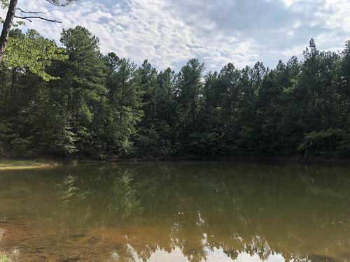 124+- Acres Bartow County A1 : Taylorsville : Bartow County : Georgia
