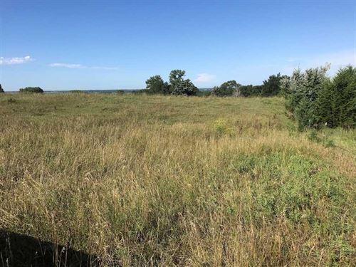 93.84 Acres, More OR Less,Stanton : Norfolk : Stanton County : Nebraska