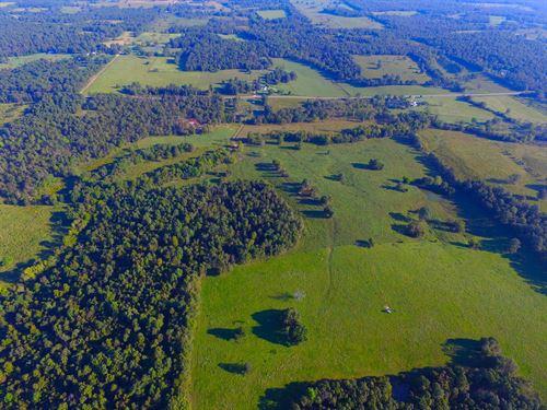 Farm For Sale In Oregon County Mo : Alton : Oregon County : Missouri