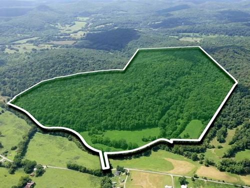 Price Reduced 50K.116 Acres : Watertown : Wilson County : Tennessee