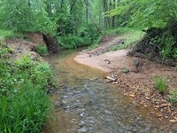 270 Acres in Union Mills, Ruthe : Union Mills : Rutherford County : North Carolina