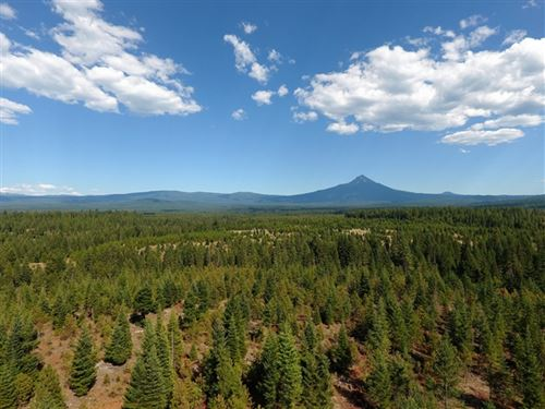 693.94 Acres in Eagle Point, OR : Eagle Point : Jackson County : Oregon