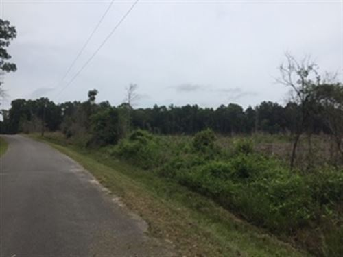 13.65 Acres in Grayson, LA : Grayson : Caldwell Parish : Louisiana