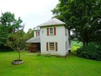 Kleski Rd Se, 83 Acres : Uhrichsville : Tuscarawas County : Ohio