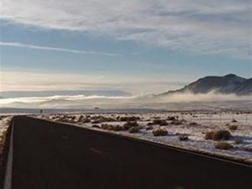 Close To River, Hwy Access, $125/Mo : San Luis : Costilla County : Colorado