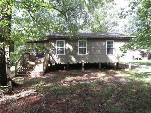 Under Contract, 29 Acres of Hunti : Teachey : Duplin County : North Carolina
