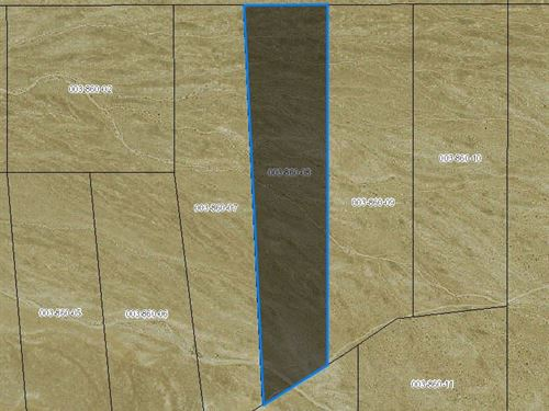 41.29 Acres In Pershing County Nv : Lovelock : Pershing County : Nevada
