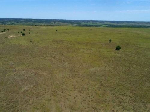 Laughing Water Ranch-Tract 4 : Bassett : Rock County : Nebraska