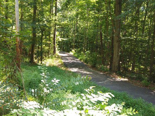 46-017 Bloedel Forest Shorter : Shorter : Macon County : Alabama