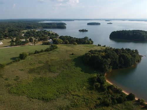 46.16 Acres, Fairfield County, Sc : Monticello : Fairfield County : South Carolina