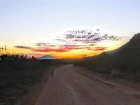 100 Acres $498/Mo, Near Mountains : Sierra Blanca : Hudspeth County : Texas