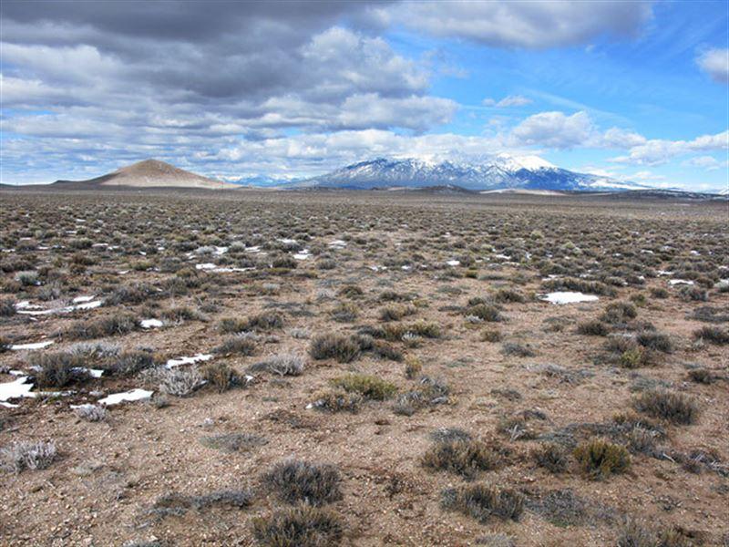For Sale By Owner Colorado >> 80 Acres Of Colorado Ranch Land Farm For Sale By Owner Fort Garland Costilla County Colorado Id 216174