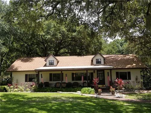3 Br 2 Ba Cbs Home 14 Acres : Arcadia : Desoto County : Florida