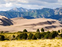$499 Down & $249 Per Month : Alamosa : Colorado