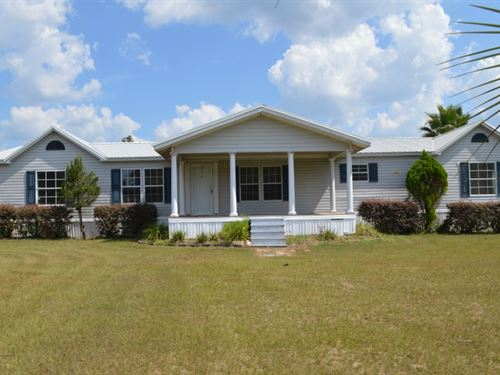 Live Oak Florida Farms for Sale : FARMFLIP Ideal Homes Mobile Live Oak on miami mobile homes, river birch mobile homes, twin lakes mobile homes, 2014 model mobile homes, interior double wide mobile homes,