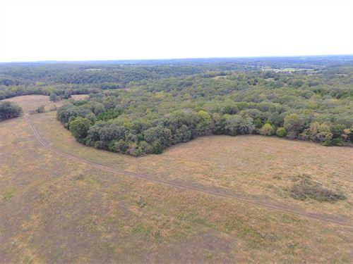Recreational Land Phelps County : Rolla : Phelps County : Missouri