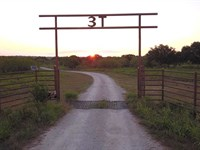 New Price, Hdh Ranch-Turn Key Hun : Newcastle : Young County : Texas