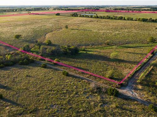 Montgomery County 119 : Elk City : Montgomery County : Kansas