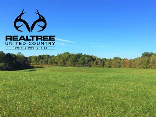 113 Acres Athens County Ohio : Stewart : Athens County : Ohio