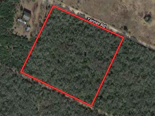10.47 Acres in Leon County, TX : Normangee : Leon County : Texas