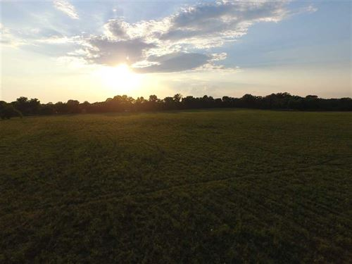 77 Acres in Cecil : Cecil : Montgomery County : Alabama
