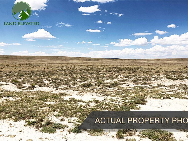 For Sale By Owner Colorado >> Gorgeous Colorado Land For Sale Farm For Sale By Owner Hartsel Park County Colorado