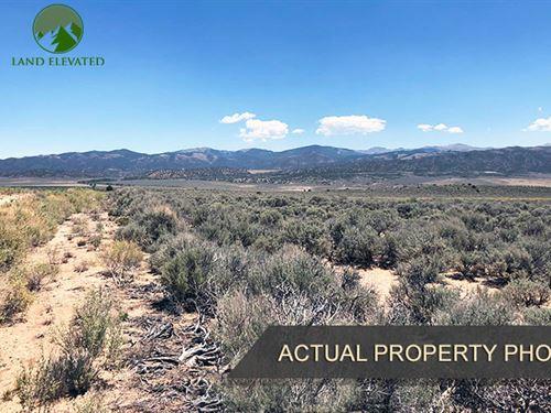 Property For Sale in San Luis, CO : San Luis : Costilla County : Colorado