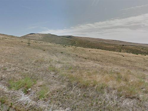 Peaceful Property Near in Yakima RI : Yakima : Washington