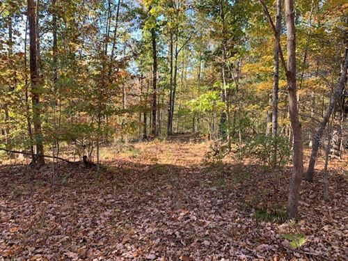 Land For Sale In Middle Tennessee : Columbia : Maury County : Tennessee