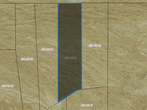 41.14 Acres in Pershing County NV : Lovelock : Pershing County : Nevada