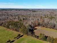 Reduced, 28.53 Ac of Residential : Powhatan : Virginia