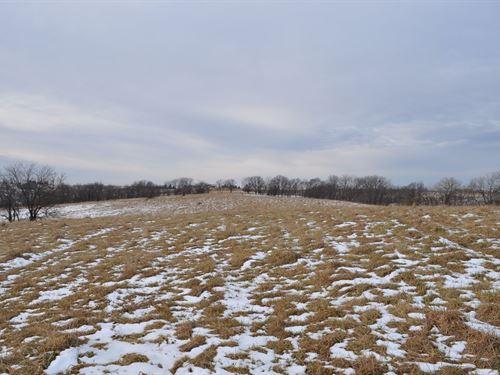 King City Missouri Cattle Farms For Sale Farmflip