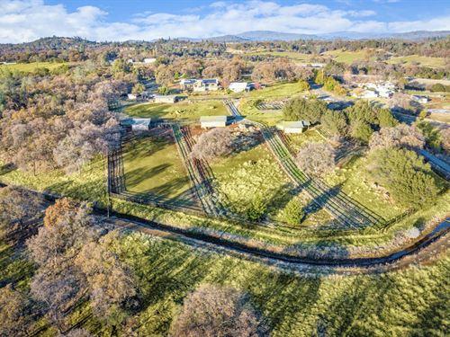 California 95949 Building Farms For Sale Farmflip